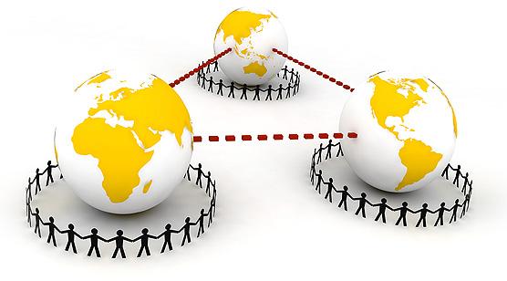 وب دایرکتوری چیست ؟ به همراه آموزش سئو و ثبت در دایرکتوری ها