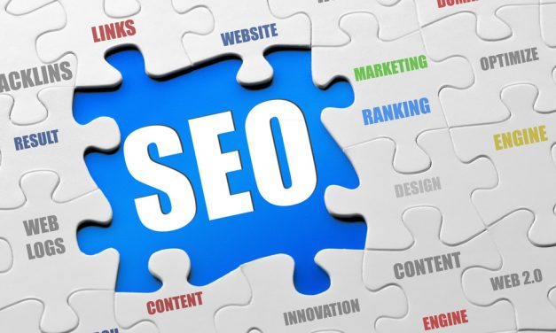 ایجاد مطالب مفید برای محبوبیت در گوگل